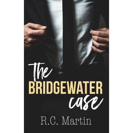 The Bridgewater Case - eBook