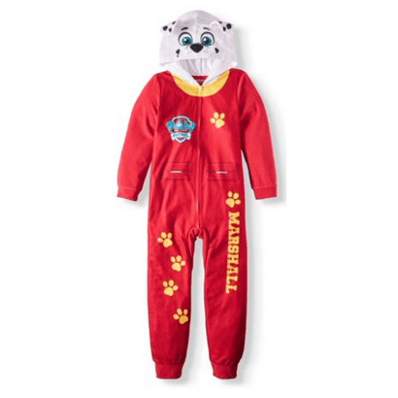 140ebb9d6c Newborn Baby Boy Cookie Monster   Elmo Cotton Tight Fit Pajamas