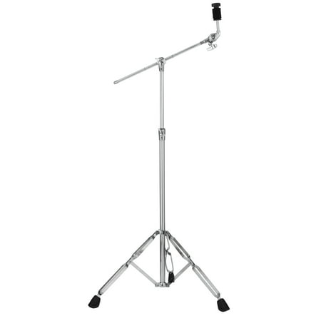 Pearl BC820 Double Braced Cymbal Boom Stand w/ Uni-Lock Tilter Pearl Percussion Rack