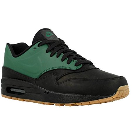 Nike Men's Air Max 1 VT QS, GREEN VT PACK GORGE GREENGORGE