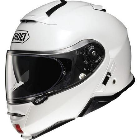 Shoei Neotec II Modular Helmet (Shoei Neotec Modular Helmet Best Price)