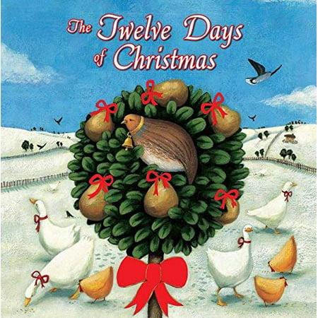 The Twelve Days of Christmas - image 1 de 1