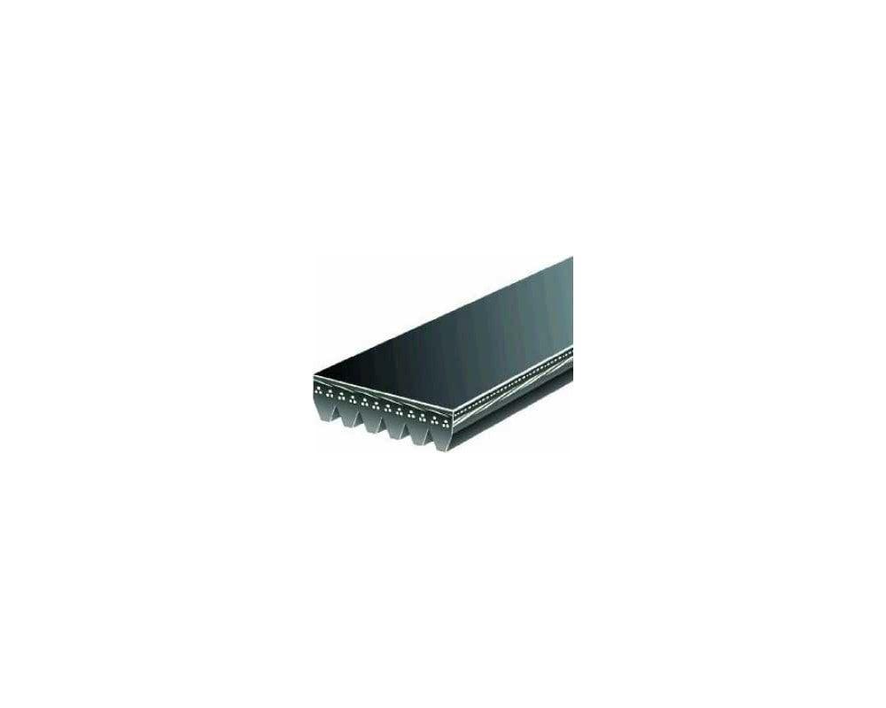 Serpentine Belt-Premium OE Micro-V Belt GATES K081102