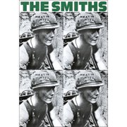 Smiths - Domestic Poster