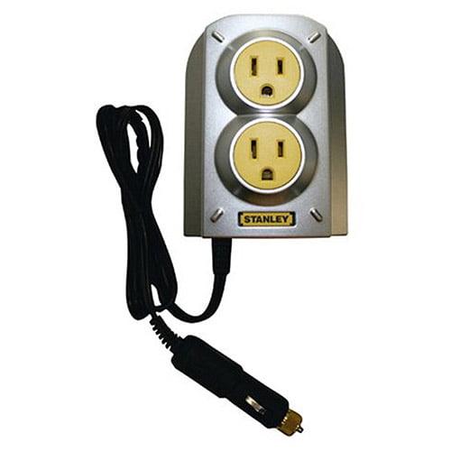Stanley 100 Watt Install Converter