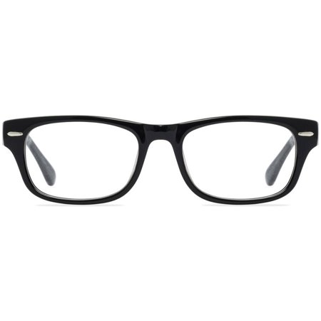 Contour Mens Prescription Glasses, FM9196 (Wholesale Ray Ban Glasses)