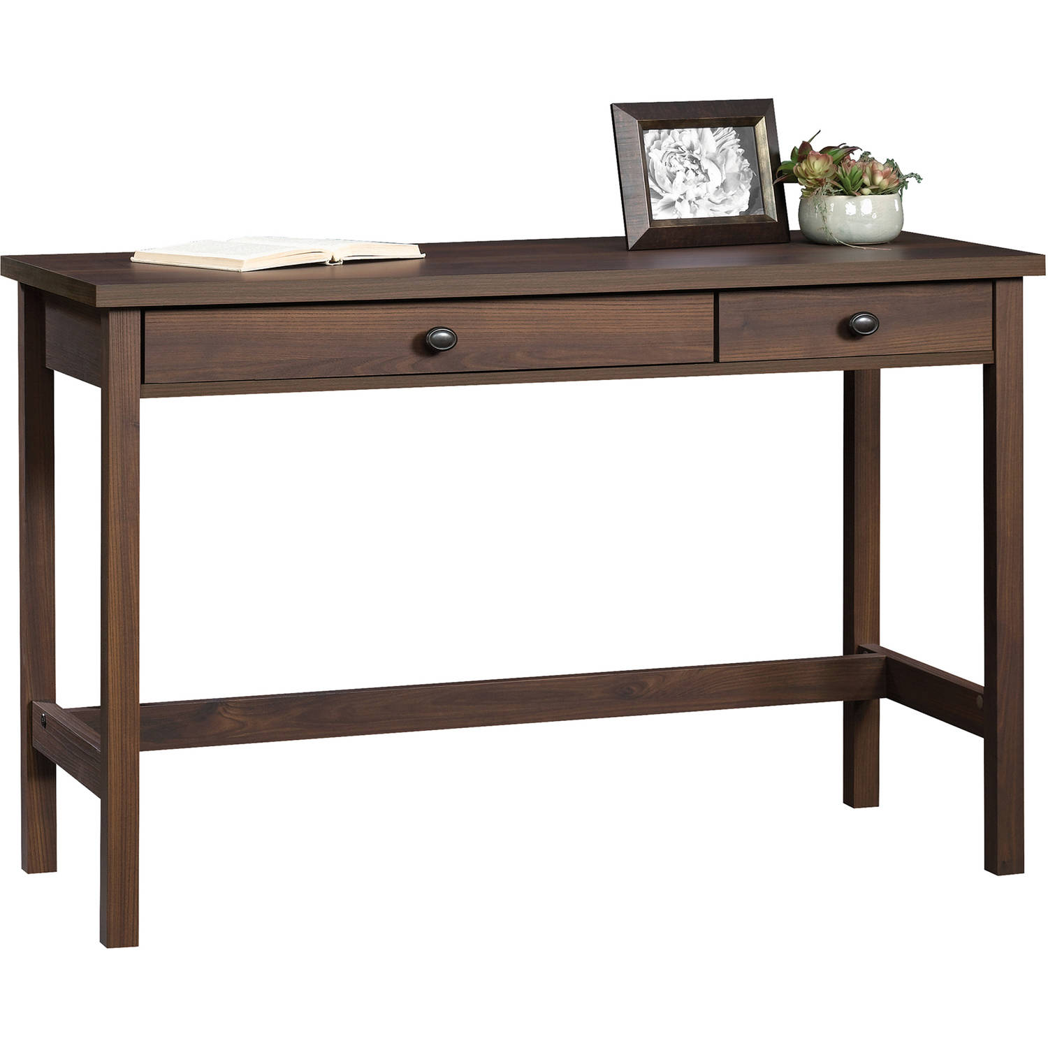 Writing Desk Amazing With Writing Desk Gallery Of With
