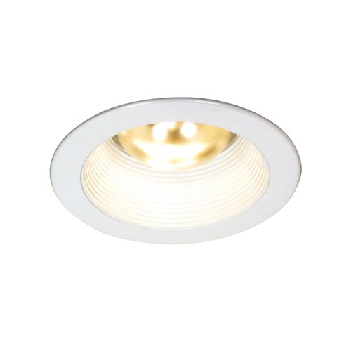 Thomas Lighting 4'' Recessed Trim by Thomas Lighting