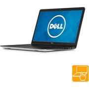 Dell Inspiron 15 (5547) Notebook - 4th G