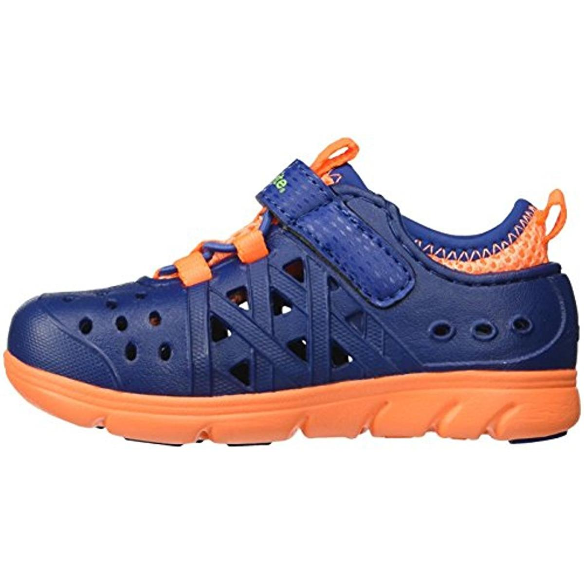Stride Rite Boys Toddler Sneakers by Stride Rite