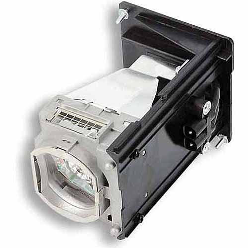 Hi. Lamps Mitsubishi HC6800, HC6800U Replacement Projector Lamp Bulb with Housing
