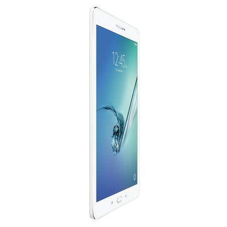 Refurbished Samsung Galaxy Tab S2 9.7