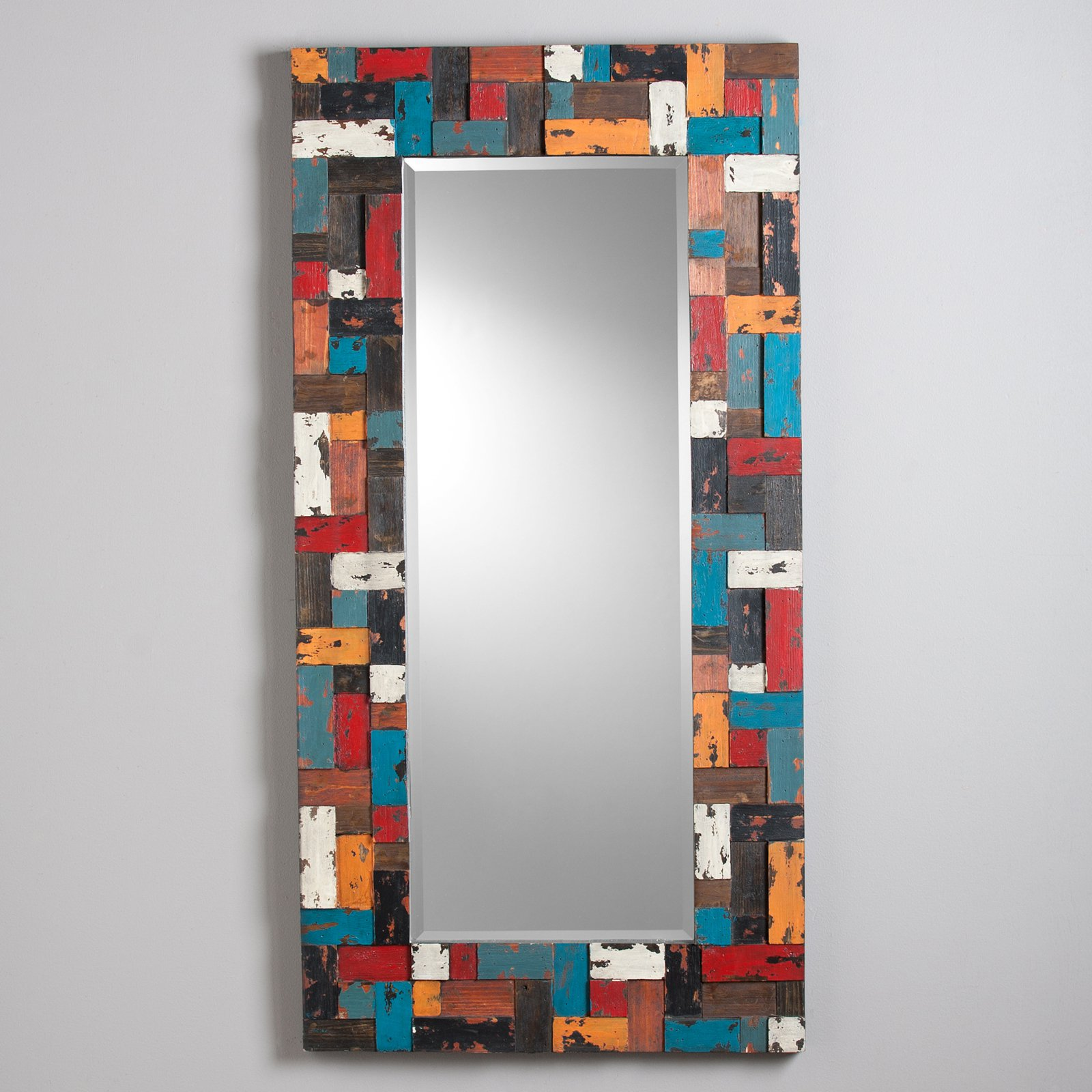 Southern Enterprises Marguerita Decorative Wall Mirror