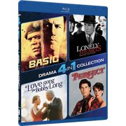 John Travolta (Blu-ray) by