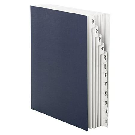 Monthly File (Smead Monthly Desk File/Sorter (smd-89286))