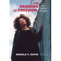 Open Media: The Meaning of Freedom (Paperback)