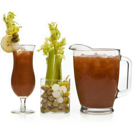 Better Homes & Gardens 10 Piece Bloody Mary -