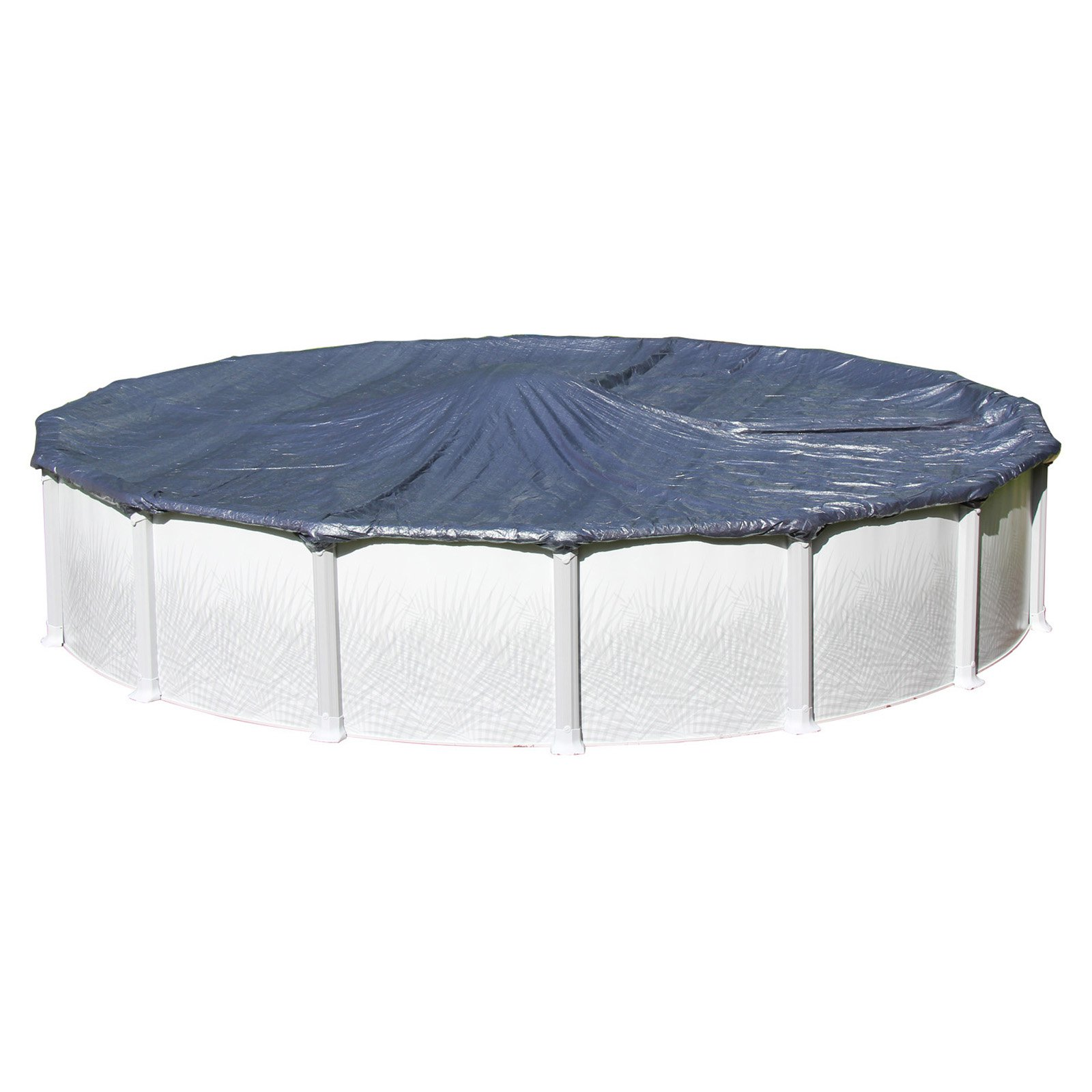 Heritage Deluxe Winter Covers for 12' Round Pools