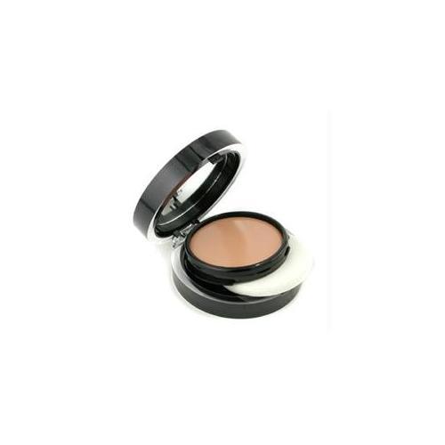 Calvin Klein Infinite Balance Creme To Powder Foundation - # 301 Toasted - 10G/0. 35oz