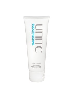 UNITE SMOOTH&SHINE Styling Cream, 3.5oz