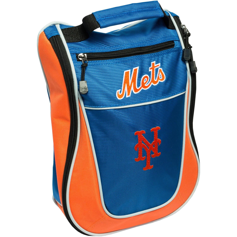 Team Golf MLB Golf Shoe Bag
