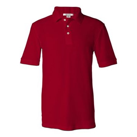 Featherlite. Red. 5Xl. 0500. 00808995120952 - image 1 de 1