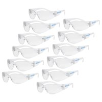 18d41124473e Product Image JORESTECH® UV Safety Glasses
