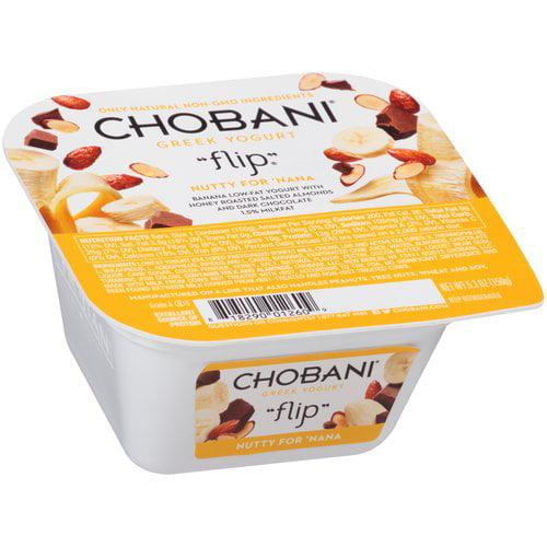 how to make low fat greek yogurt