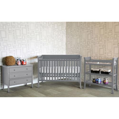 Walmart Baby Furniture Room In A Box Walmart Baby Furniture Dresser Home Design Ideas Full