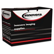 Innovera 40X4418 Compatible Reman T650 Fuser, 300000 Page-Yield