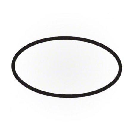 Waterway 805-0261 Executive Pump Faceplate O-Ring