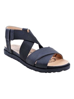 19a5367a5da0c2 Product Image Women s Mootsies Tootsies Monte Strappy Sandal