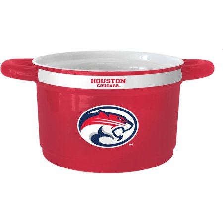 NCAA Houston Cougars Game Time Bowl