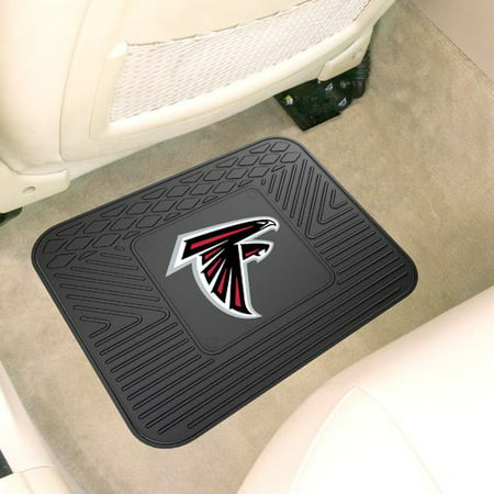Atlanta Falcons Utility Mat 14