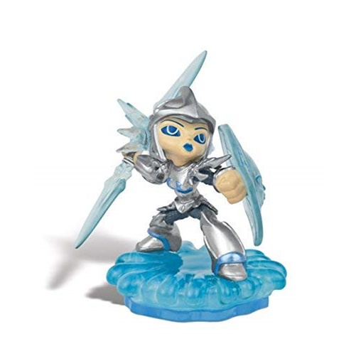 Skylanders Swap Force Blizzard Chill S2 Character Pack (Universal)