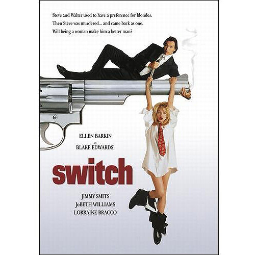Switch (Widescreen)