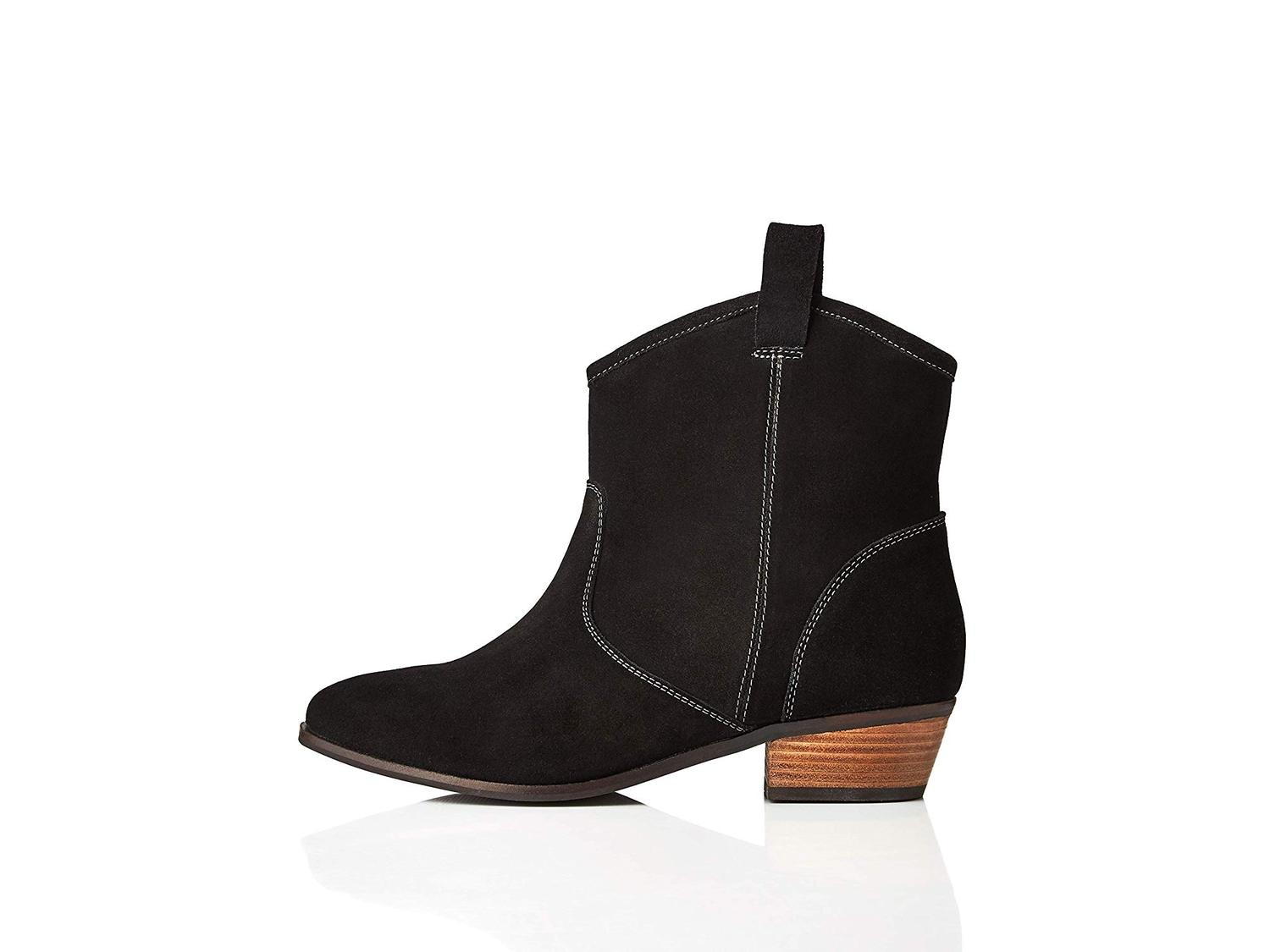 Ankle Boots   Walmart