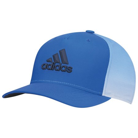 ADIDAS COMPETITION GRADIENT HAT MENS ADJUSTABLE GOLF CAP- NEW 2017- PICK COLOR!