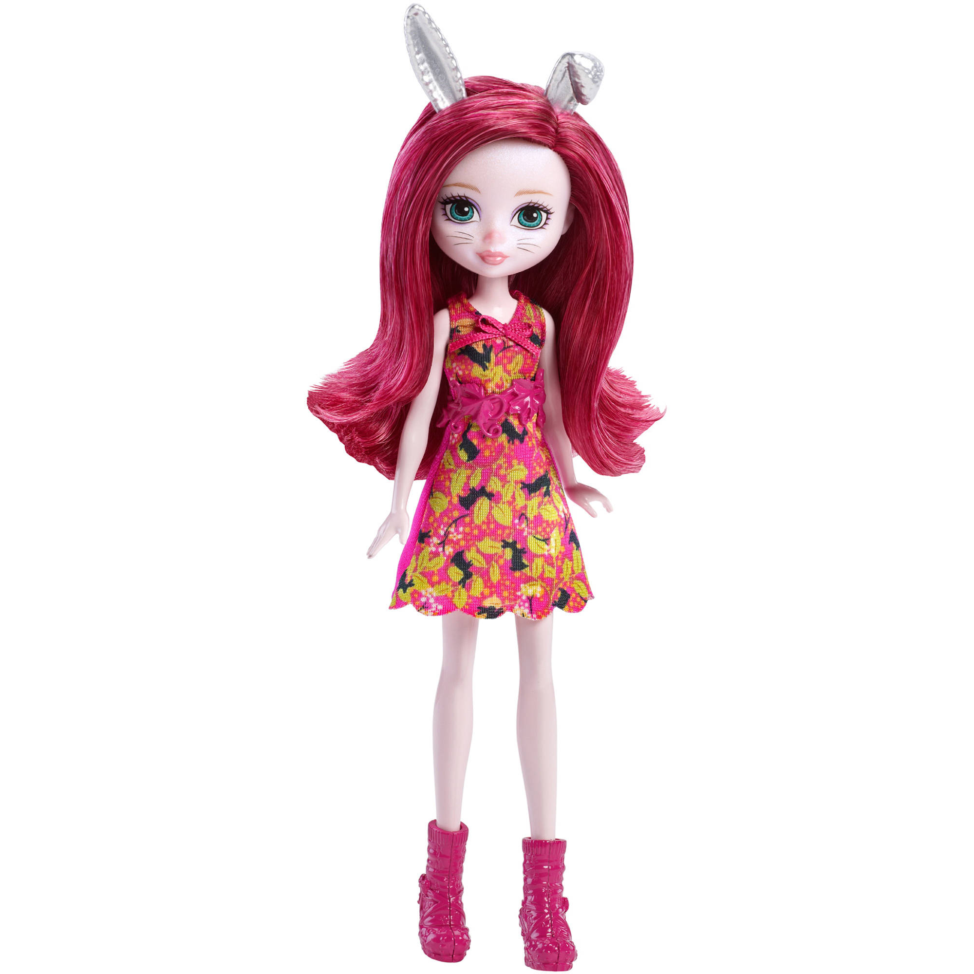 Ever After High Forest Rabbit Pixie
