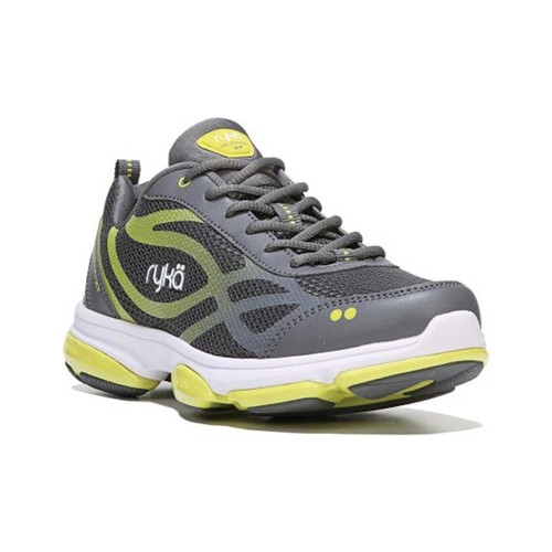 Women's Ryka Devotion XT Sneaker