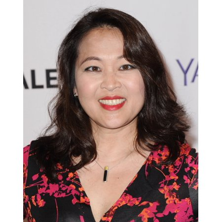 Suzy Nakamura At Arrivals For Dr Ken At The 2015 Paleyfest Fall Tv Previews The Paley Center For Media Beverly Hills Ca September 12 2015 Photo By Dee CerconeEverett Collection (362 N Camden Dr Beverly Hills Ca 90210)