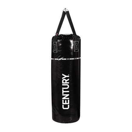 Century® CREED Mauy Thai Heavy Bag 150 lb