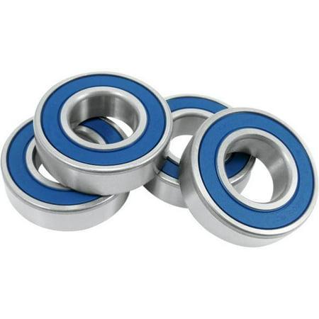Drag Specialties 0215-0947 Sealed Wheel Bearing