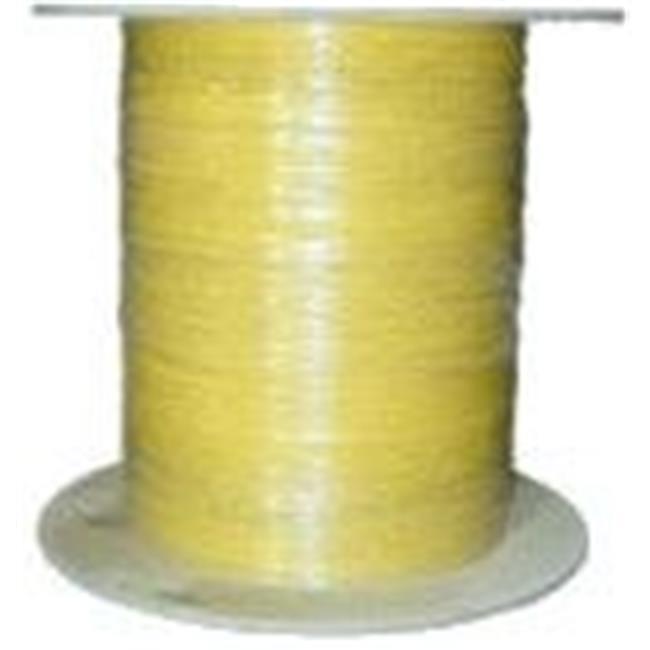 CableWholesale 10F1-001NH Singlemode Duplex Fiber Optic 9...