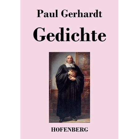 Gedichte - image 1 of 1