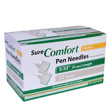 Surecomfort Reviews