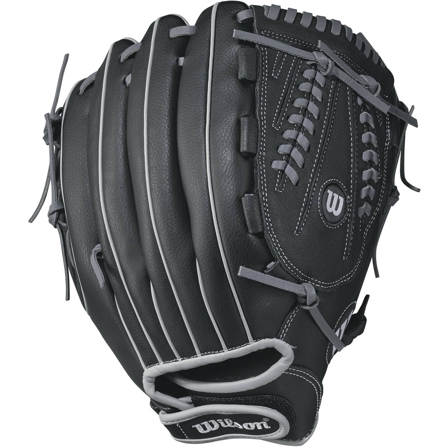 Wilson Sporting Goods A360 Slowpitch Softball Glove by Wilson