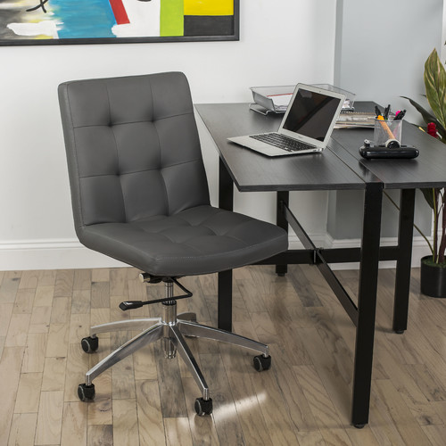Matrix Dexter Mid-Back Desk Chair