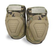 Damascus  Imperial Neoprene Elbow Pads with Reinforced Non-slip Trion-X Cap