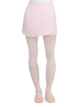 efe853ff4 Womens Petite Skirts - Walmart.com
